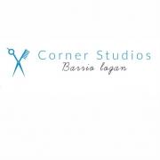 Corner Studio Barrio Logan