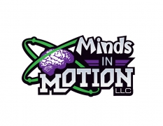 MINDS IN MOTION OF NJ LLC