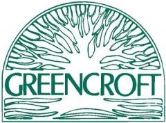 The Greencroft Club