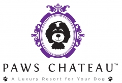 Paws Chateau