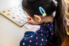 Culver City Montessori Preschool