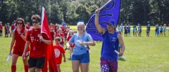 Fessenden Summer Camps