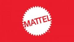 Mattel / American Girl