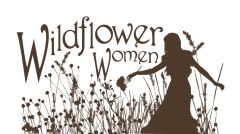 Wildflower Women