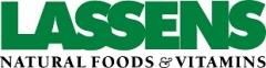 Lassen's Natural Foods & Vitamins, LLC
