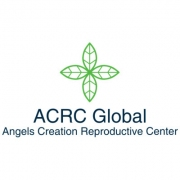 Angels Creation Reproductive Center