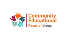 Community Educational Research Group