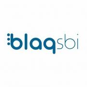 Blaqsbi LLC