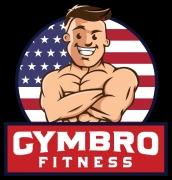Gym Bro Fitness