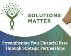Solutions Matter, LLC