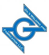 Gils welding and Fabrication llc