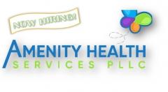Amenity Health