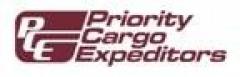 Priority Cargo Expeditors