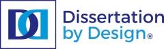 Dissertation by Design