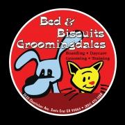 Bed and Biscuits Groomingdales