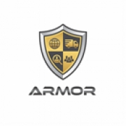Armor Delivery Services