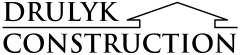 Drulyk Construction, Inc.