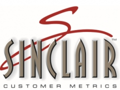 Sinclair Customer Metrics