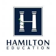 Hamilton Education