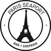 Paris Seaport