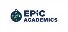 Epic Academics