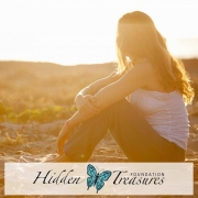 Hidden Treasures Foundation