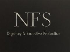 NightFighter Security, LLC