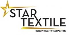 Star Textile