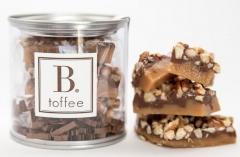 B. toffee