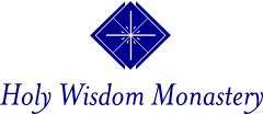 Holy Wisdom Monastery
