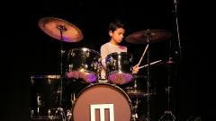 Matt Burk Music Studio