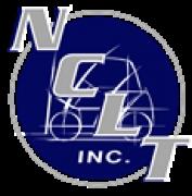 North Coast Lift Truck Inc.
