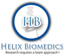 Helix Biomedics LLC