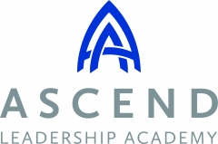 ASCEND LEADERSHIP ACADEMY