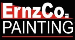 Ernz Company, LLC