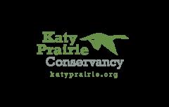 Katy Prairie Conservancy