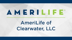 Amerilife of Clearwater