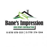 Banes Impression