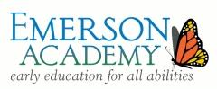 Emerson Academy