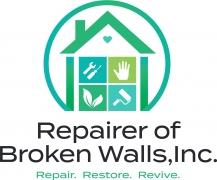 Repairer of Broken Walls Inc.