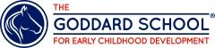 The Goddard School of Pflugerville, TX