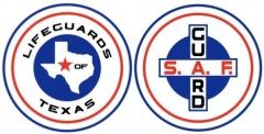 SAF guarding/ Lifeguards of Texas