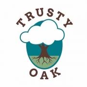 Trusty Oak
