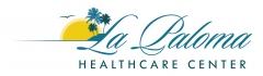 La Paloma Healthcare Center