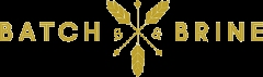 Batch & Brine Lafayette, Inc.
