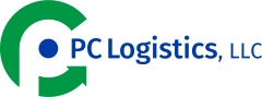 PCLogistics, LLC