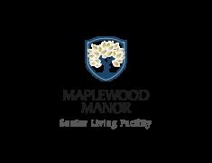 Maplewood Manor