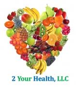 2 Your Health LLC