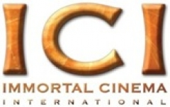 Immortal Cinema