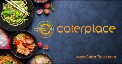 CaterPlace